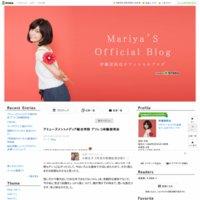 伊瀬茉莉也 オフィシャルブログ Powered by Ameba
