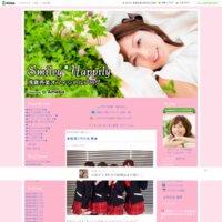 浅倉杏美オフィシャルブログ「Smiley*Happily」Powered by Ameba